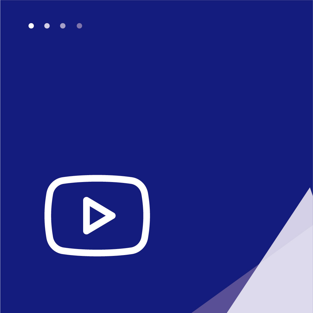 Suscribirse a Youtube