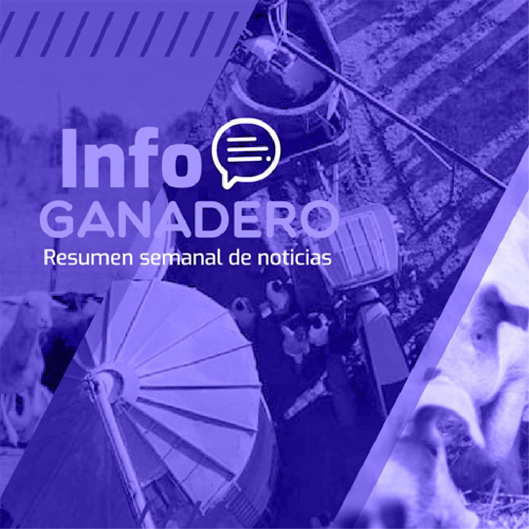 Infoganadero